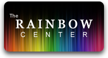 The Rainbow Center